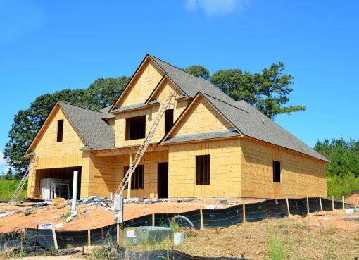 karkasiniu-namu-projektai-ilgaamziski-ir-patvarus-namai